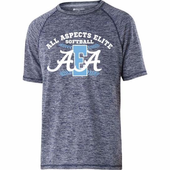 AA Elite tshirt pic