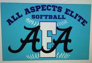 all-aspects-elite-softball-logo-pic.jpg