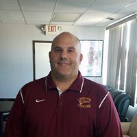 Coach Jason
