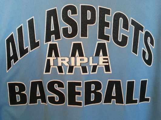 aabsa-triple-a-logo