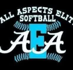 AA Elite Logo